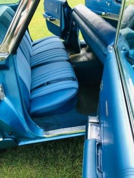 1960 Cadillac 62 Series Flat Top C1354-Int 4.jpg