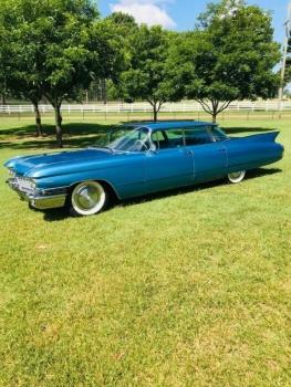 1960 Cadillac 62 Series Flat Top C1354-Ext (4).jpg