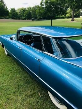 1960 Cadillac 62 Series Flat Top C1354-Ext (10).jpg