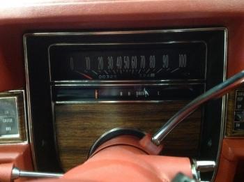1976 Cadillac Eldorado Convertible C1355-Int 8.jpg