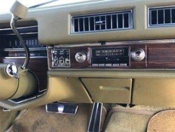 1976 Cadillac Eldorado Convertible C1356-Int 43.jpg