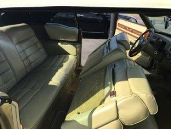 1976 Cadillac Eldorado Convertible C1356-Int 35.jpg