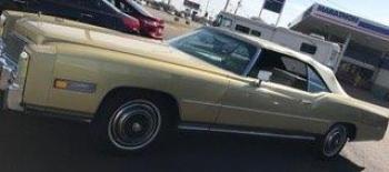 1976 Cadillac Eldorado Convertible C1356-Ext 5.jpg