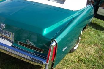 1976 Cadillac Eldorado Convertible C1357-Ext 5.jpg