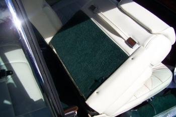 1976 Cadillac Eldorado Convertible C1357-Int 15.jpg