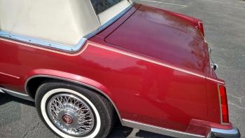1985 Cadillac Eldorado Biarritz Convertible BC C1284 (3).jpg