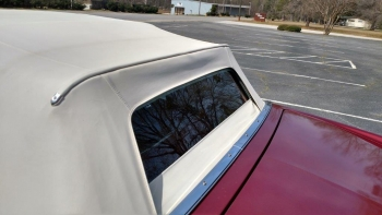 1985 Cadillac Eldorado Biarritz Convertible BC C1284 (6).jpg