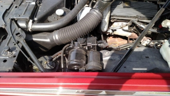 1985 Cadillac Eldorado Biarritz Convertible BC C1284 (10).jpg