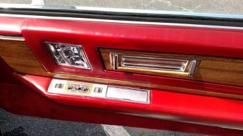 1985 Cadillac Eldorado Biarritz Convertible BC C1284 (16).jpg