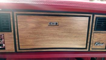 1985 Cadillac Eldorado Biarritz Convertible BC C1284 (19).jpg