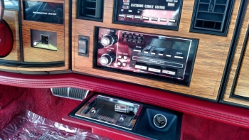 1985 Cadillac Eldorado Biarritz Convertible BC C1284 (20).jpg