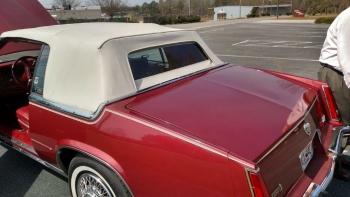 1985 Cadillac Eldorado Biarritz Convertible BC C1284 (34).jpg