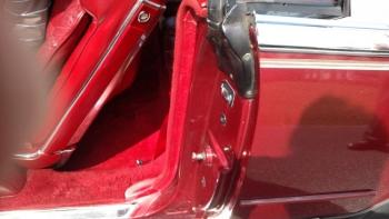 1985 Cadillac Eldorado Biarritz Convertible BC C1284 (37).jpg