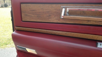 1985 Cadillac Eldorado Biarritz Convertible BC C1284 (42).jpg