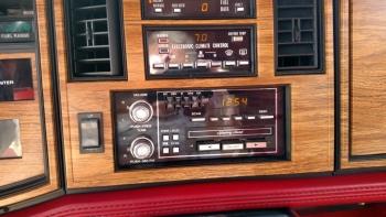 1985 Cadillac Eldorado Biarritz Convertible BC C1284 (44).jpg