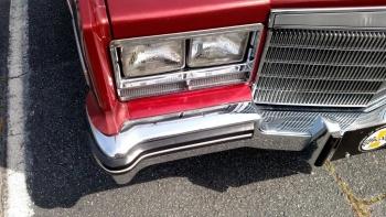 1985 Cadillac Eldorado Biarritz Convertible BC C1284 (50).jpg