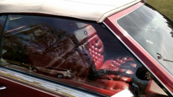 1985 Cadillac Eldorado Biarritz Convertible BC C1284 (57).jpg