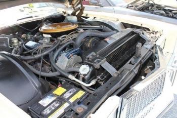 1976CadillacEldoradoConvertibleC1294- ENG (5).jpg