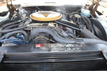1976CadillacEldoradoConvertibleC1294- ENG (20).jpg