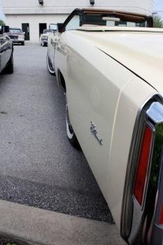 1976CadillacEldoradoConvertibleC1294- EXT2 (8).jpg