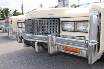 1976CadillacEldoradoConvertibleC1294- EXT2 (29).jpg