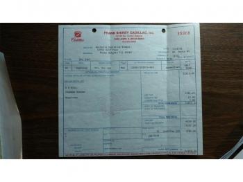 1985 Cadillad Eldorado Brougham C1295 (8).jpg