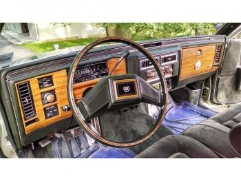1985 Cadillad Eldorado Brougham C1295 (15).jpg