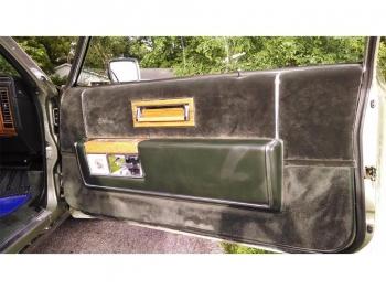 1985 Cadillad Eldorado Brougham C1295 (16).jpg