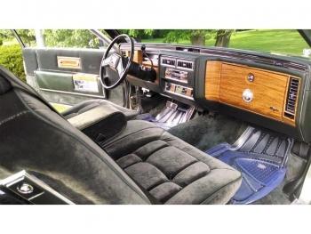 1985 Cadillad Eldorado Brougham C1295 (17).jpg