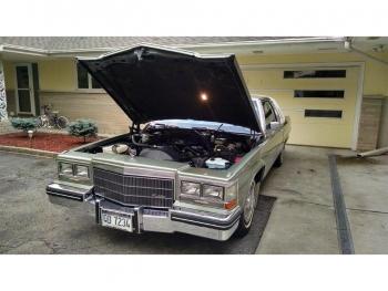 1985 Cadillad Eldorado Brougham C1295 (28).jpg