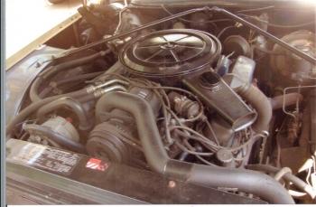 1973CadillacEldoradoConvertble_C1296 Eng (1).jpg