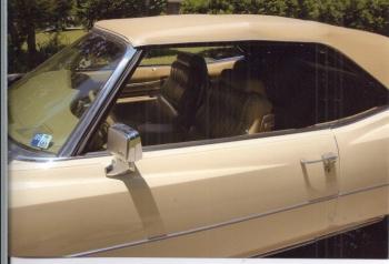 1973CadillacEldoradoConvertble_C1296 Ext (12).jpg