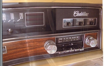 1973CadillacEldoradoConvertble_C1296 Int (8).jpg
