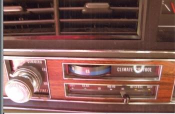 1973CadillacEldoradoConvertble_C1296 Int (10).jpg