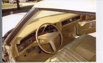 1973CadillacEldoradoConvertble_C1296 Int (11).jpg