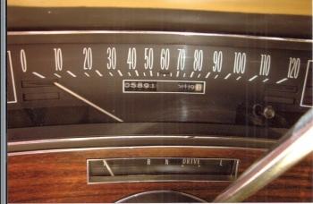 1973CadillacEldoradoConvertble_C1296 Int (20).jpg