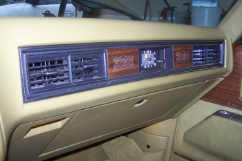 1973CadillacEldoradoConvertble_C1296 Int2 (3).jpg