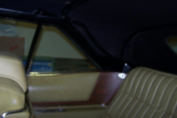 1973CadillacEldoradoConvertble_C1296 Int2 (8).jpg
