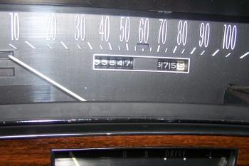 1973CadillacEldoradoConvertble_C1296 Int3 (8).jpg