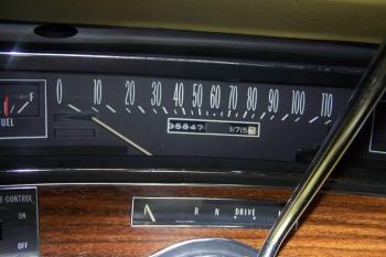 1973CadillacEldoradoConvertble_C1296 Int3 (9).jpg