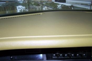 1973CadillacEldoradoConvertble_C1296 Int3 (11).jpg