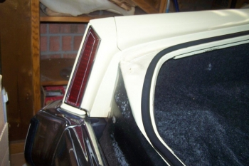 1973CadillacEldoradoConvertble_C1296 Trunk (5).jpg