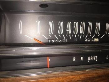 1976CadillacEldoradoConvertible-C1298 (40).jpg