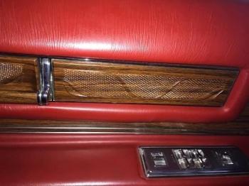 1976CadillacEldoradoConvertible-C1298 (37).jpg