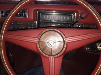 1976CadillacEldoradoConvertible-C1298 (47).jpg