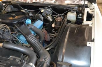1976 Cadillac Eldorado ConvetibleC1299(21).jpg