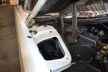 1976 Cadillac Eldorado ConvetibleC1299(23).jpg
