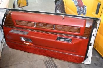 1976 Cadillac Eldorado ConvetibleC1299(26).jpg