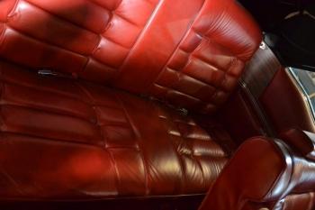 1976 Cadillac Eldorado ConvetibleC1299(27).jpg