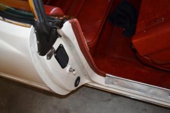 1976 Cadillac Eldorado ConvetibleC1299(29).jpg